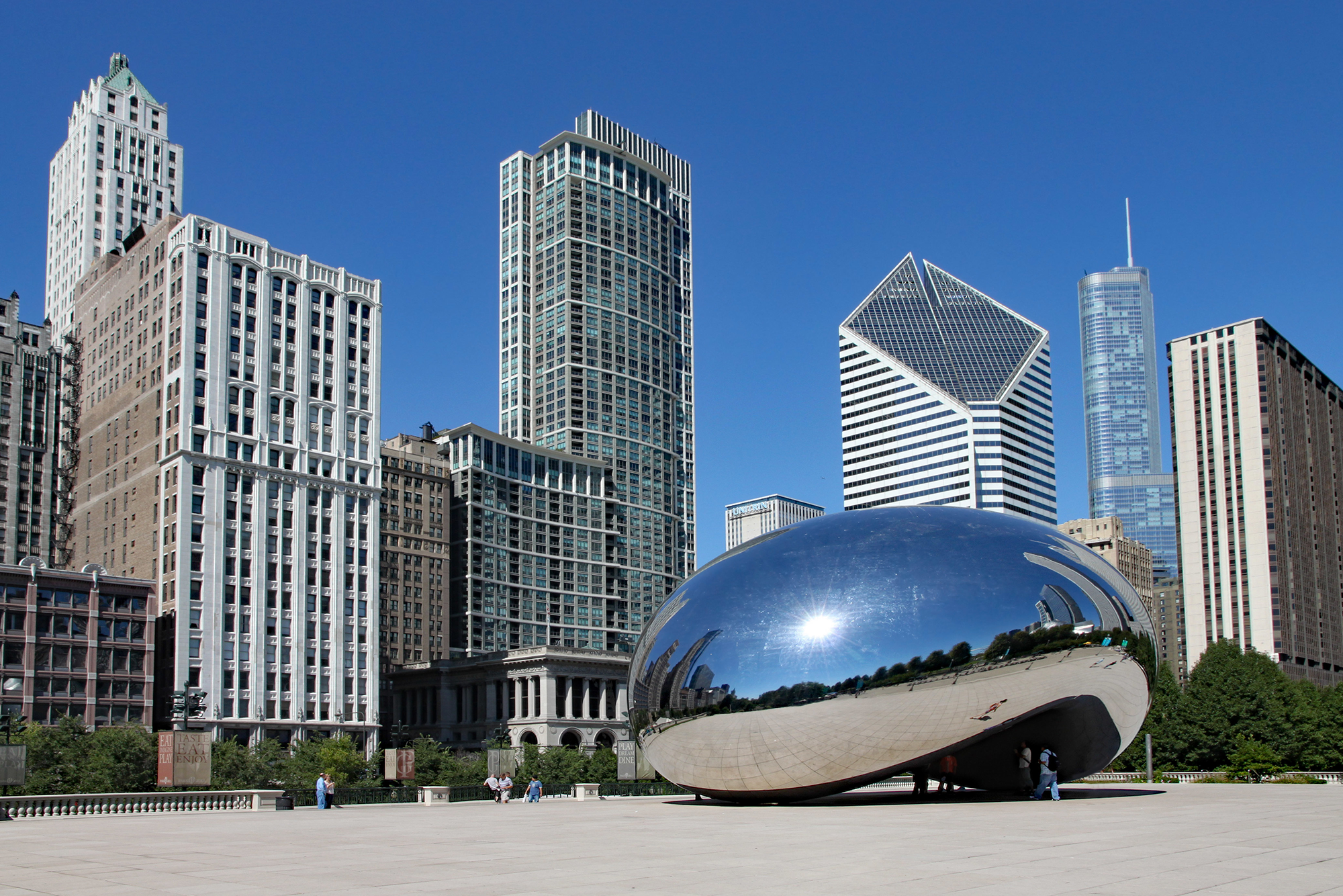 chicago - practice transition & advanced investment seminars