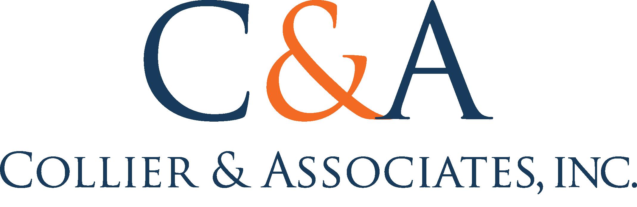 Collier & Associates Membership